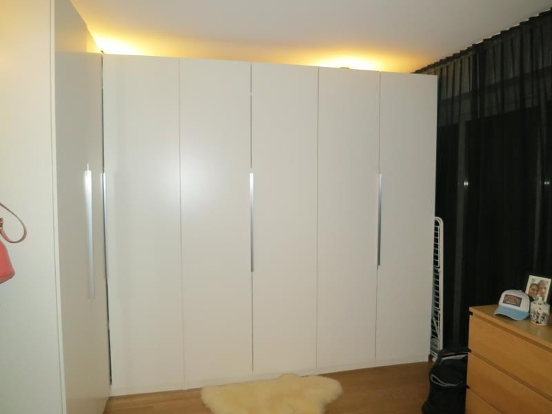 Sale apartment Annecy 295 000€ - Picture 4