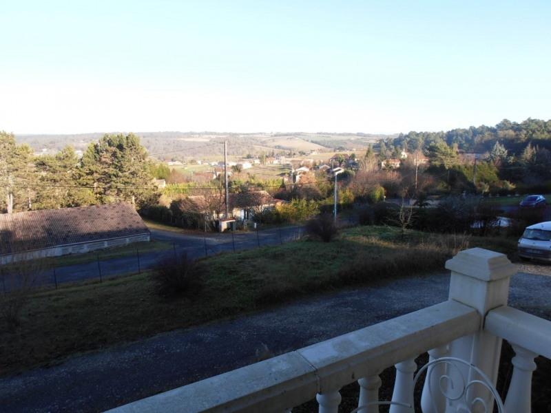 Sale house / villa Razac sur l isle 237000€ - Picture 2