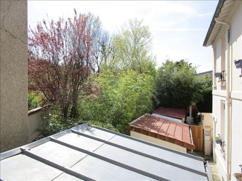 Sale house / villa Versailles 375 000€ - Picture 14