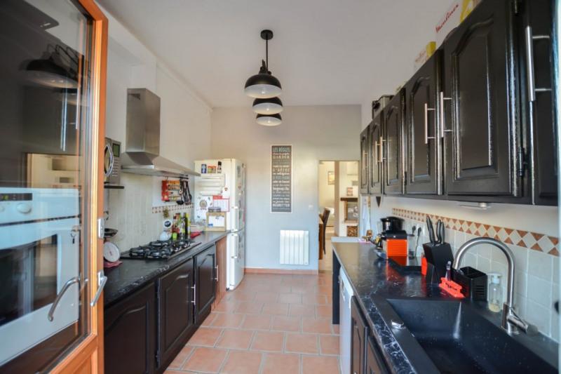 Vente maison / villa Us 219000€ - Photo 10