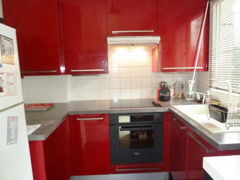 Revenda apartamento La garenne colombes 323950€ - Fotografia 7