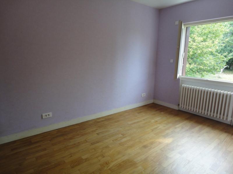 Vente maison / villa St victurnien 122000€ - Photo 7