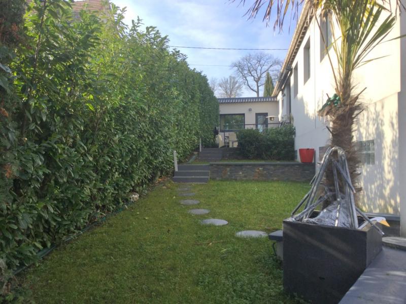 Vente maison / villa Igny 988000€ - Photo 8