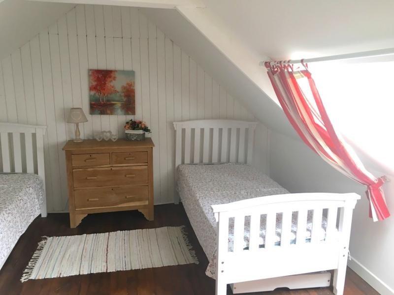 Sale house / villa St nicolas du pelem 85000€ - Picture 10