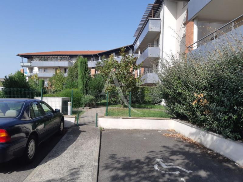 Vente appartement Colomiers 150000€ - Photo 6
