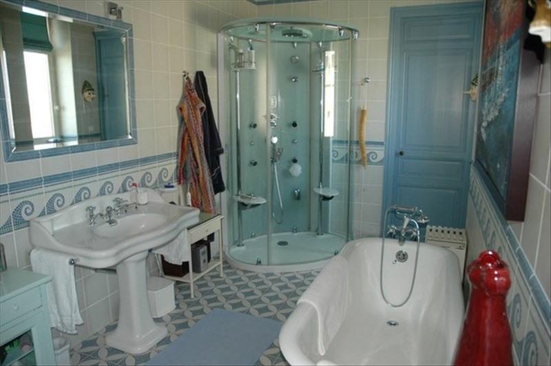 Immobile residenziali di prestigio casa Le croisic 2650000€ - Fotografia 8