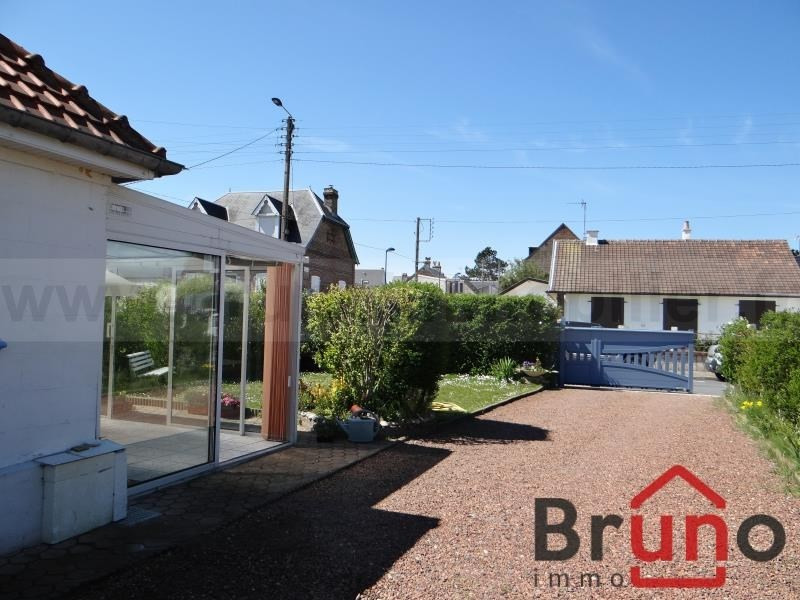 Vente maison / villa Le crotoy 267 300€ - Photo 3