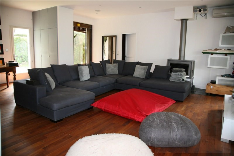 Deluxe sale house / villa Mallemort 645100€ - Picture 13