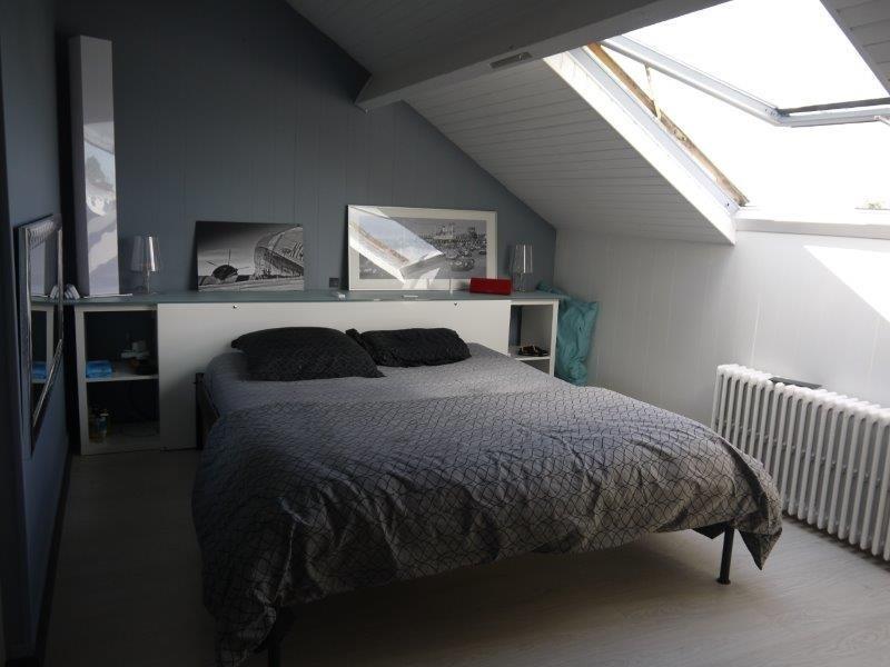 Sale house / villa Freneuse 248000€ - Picture 8