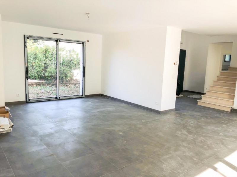 Vente maison / villa Epinay sous senart 436000€ - Photo 5