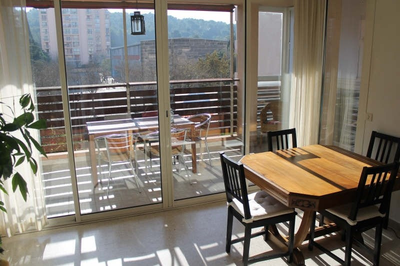 Vente appartement La valette du var 150 000€ - Photo 2