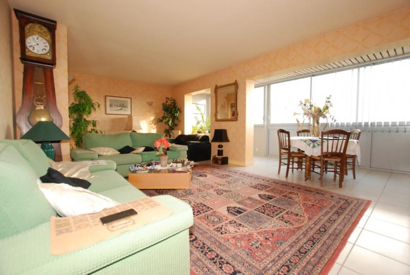 Vente appartement Pessac 386900€ - Photo 1