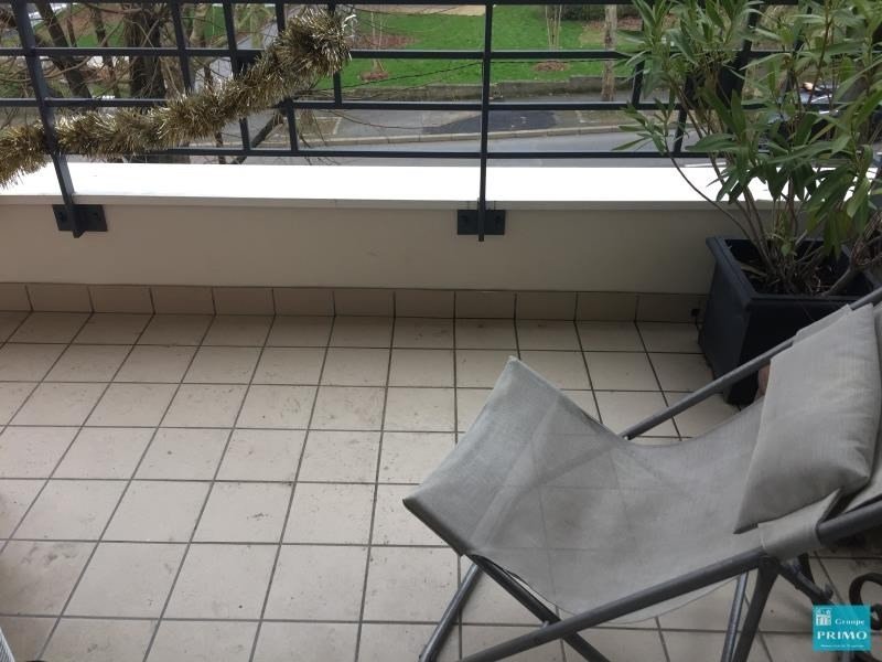 Vente appartement Chatenay malabry 595 000€ - Photo 3