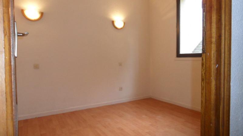 Alquiler  apartamento La trinite sur mer 490€ CC - Fotografía 4