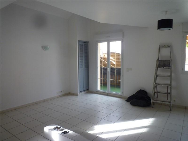 Affitto appartamento Culoz 587€ CC - Fotografia 1