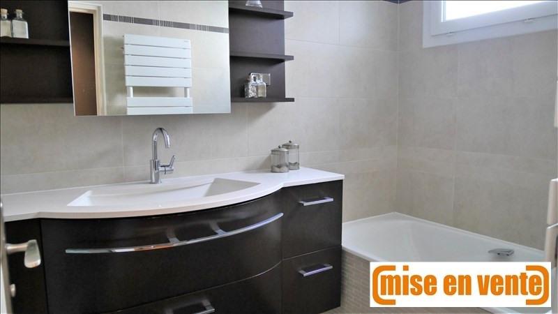 Sale apartment Bry sur marne 449000€ - Picture 3