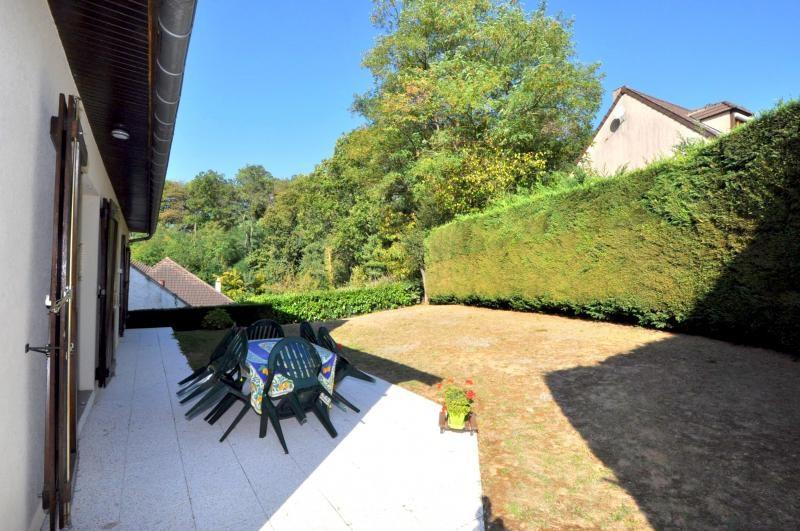 Vente maison / villa Limours 440000€ - Photo 18