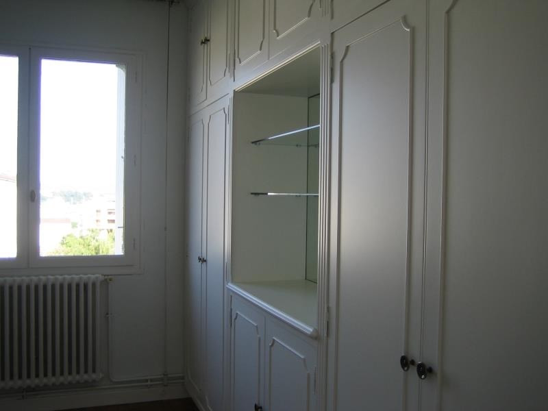 Rental apartment Perigueux 950€ CC - Picture 8