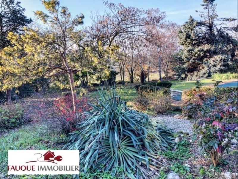 Venta  casa Montelier 359000€ - Fotografía 7
