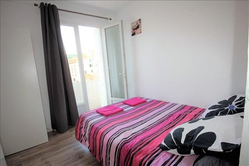 Venta  apartamento Collioure 170000€ - Fotografía 6