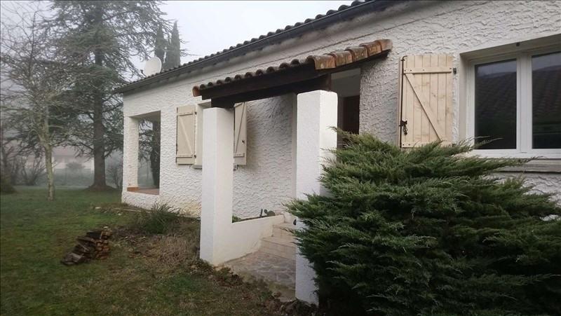 出售 住宅/别墅 Vallon pont d'arc 211000€ - 照片 7