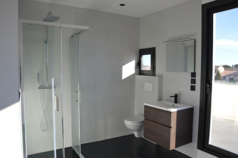Vente maison / villa Saint-cyprien 390000€ - Photo 8