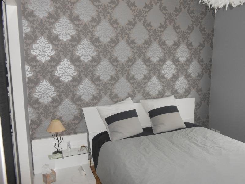 Vente maison / villa Boresse et martron 107000€ - Photo 5