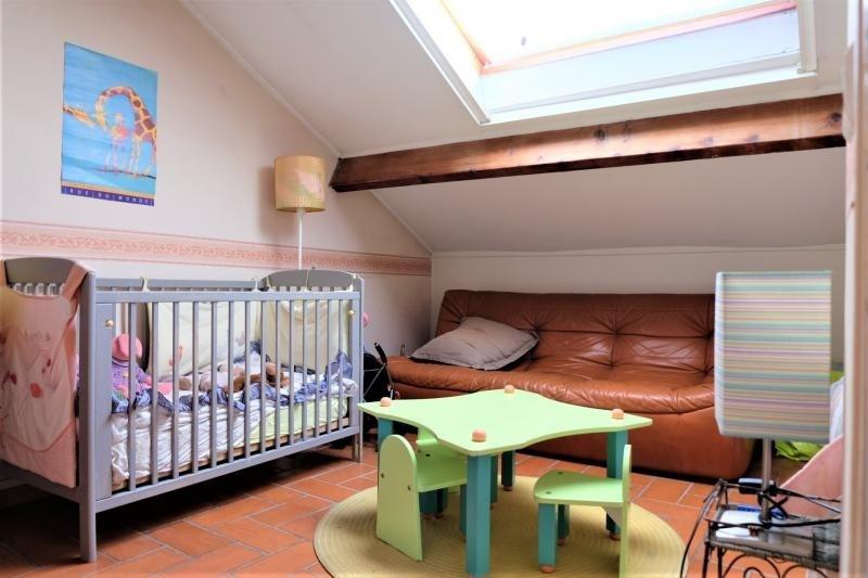 Vente maison / villa Marseille 240000€ - Photo 8