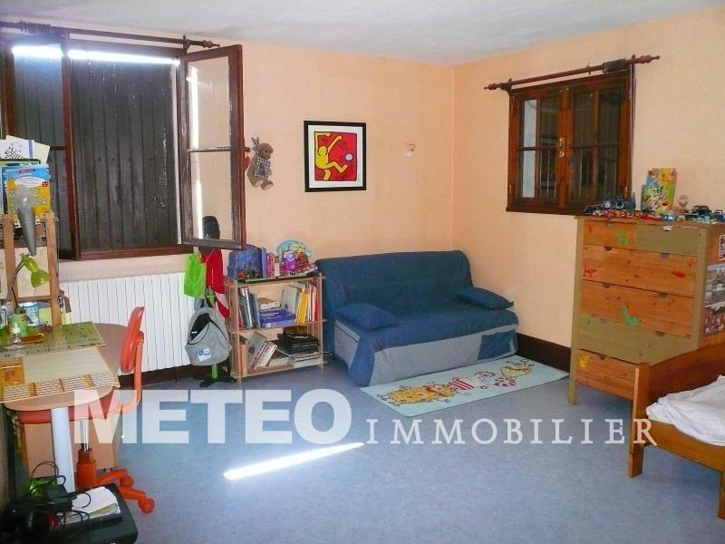 Verkauf haus Lucon 231440€ - Fotografie 6