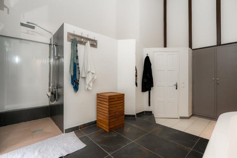 Vermietung von ferienwohnung haus Saint gilles les bains 1820€ - Fotografie 16