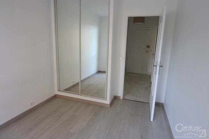 Venta  apartamento Deauville 320000€ - Fotografía 12