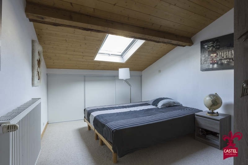 Vente appartement Chambery 269000€ - Photo 5
