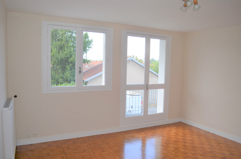 Rental apartment Toulouse 698€ CC - Picture 3