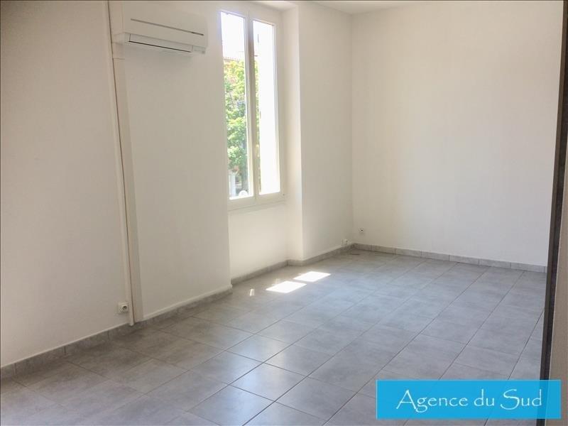 Vente appartement Aubagne 127800€ - Photo 3