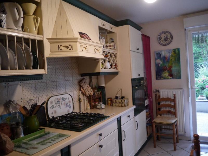 Viager appartement Saint-égrève 48000€ - Photo 4
