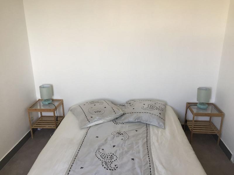 Sale apartment Carnon plage 98000€ - Picture 6