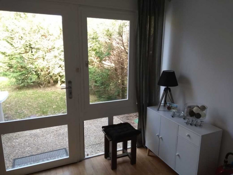 Location vacances appartement Leon 270€ - Photo 3