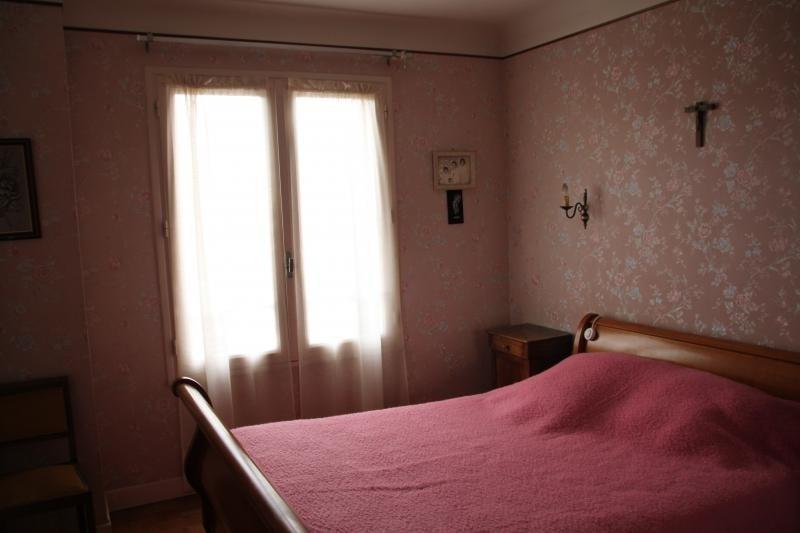 Sale house / villa Oloron ste marie 131200€ - Picture 2