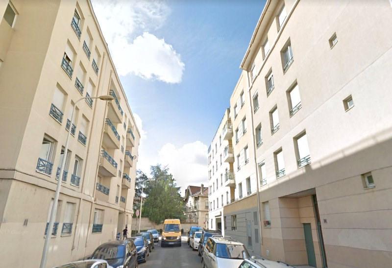 Rental apartment Lyon 3ème 673€ CC - Picture 6