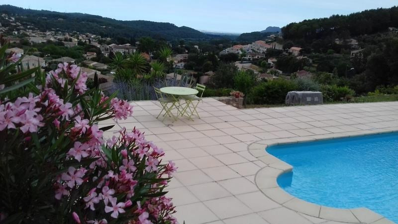 Vente maison / villa Trans en provence 399000€ - Photo 3