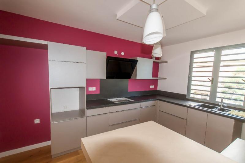 Sale apartment Saint gilles les bains 485000€ - Picture 2