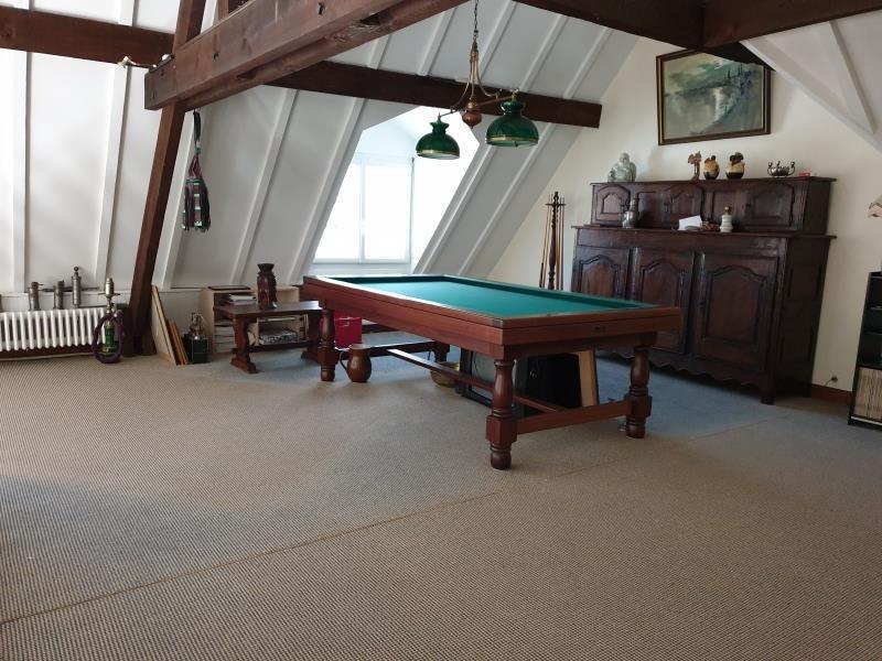 Vente maison / villa St aubin de medoc 500000€ - Photo 4