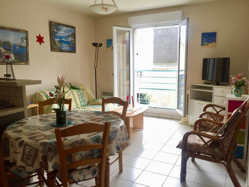 Sale apartment Les sables d olonne 158200€ - Picture 2
