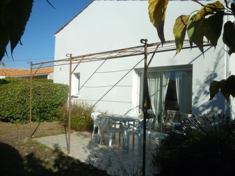 Vente de prestige maison / villa St georges d'oleron 567900€ - Photo 3
