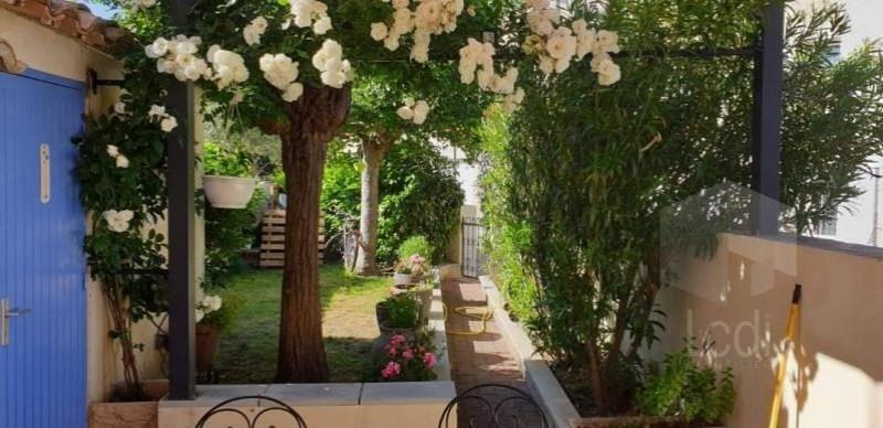 Vente maison / villa Allan 249000€ - Photo 2