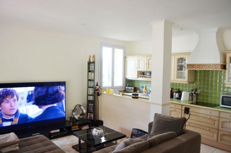 Vente maison / villa Nice 390000€ - Photo 3