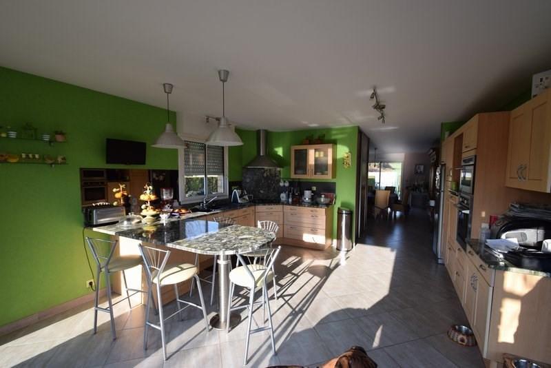 Verkoop  huis St lo 307500€ - Foto 5