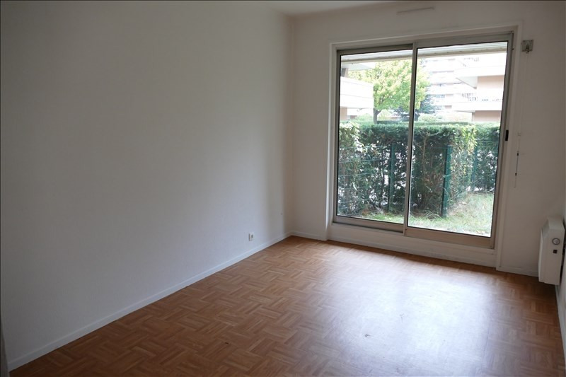 Sale apartment Verrieres le buisson 375 000€ - Picture 5