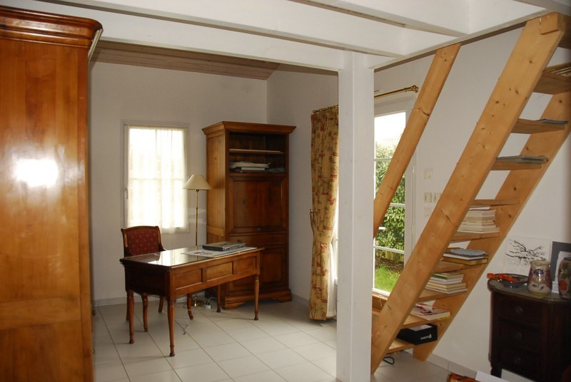 Vente maison / villa L'île-d'olonne 470000€ - Photo 7