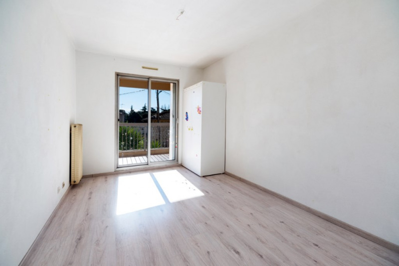 Vente appartement Nice 240 000€ - Photo 9